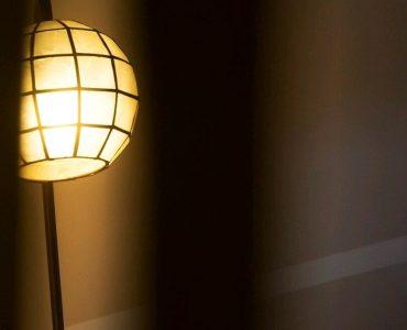 lampara américa